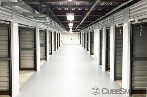 CubeSmart Self Storage - Nanuet 20 North Middletown Road Nanuet, NY - Photo 4