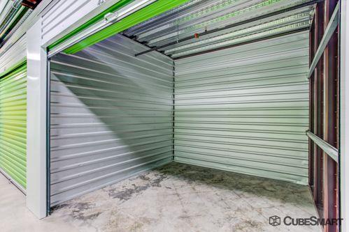 CubeSmart Self Storage - Benbrook 8510 Benbrook Boulevard Benbrook, TX - Photo 6