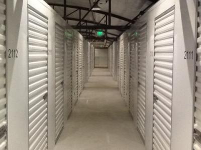 Urban Self Storage 1709 West Colfax Avenue Denver, CO - Photo 2