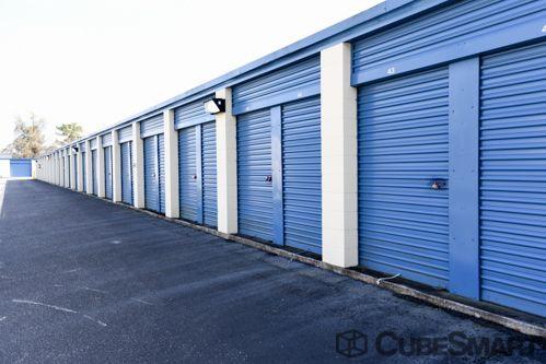 CubeSmart Self Storage   Goose Creek102 S Goose Creek Blvd   Goose Creek, SC  ...