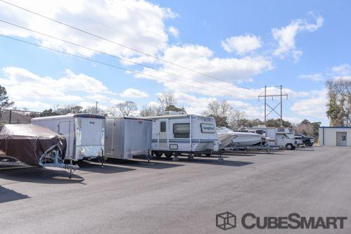Genial ... CubeSmart Self Storage   Goose Creek102 S Goose Creek Blvd   Goose Creek,  SC ...