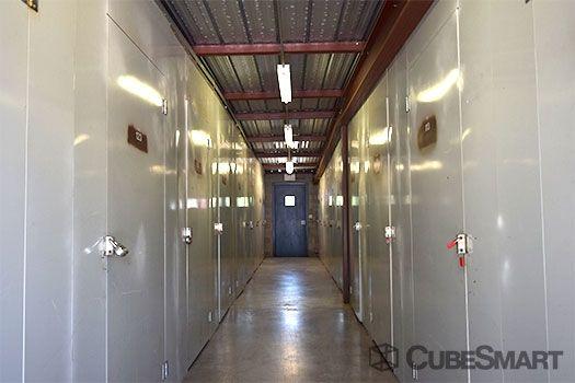 CubeSmart Self Storage   Charleston   1003 Folly Rd1003 Folly Rd    Charleston, ...