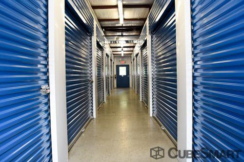 CubeSmart Self Storage   Hinesville902 W Oglethorpe Hwy   Hinesville, GA    Photo 4 ...