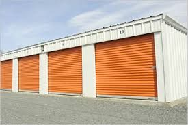 Top Self Storage North Lauderdale 5201 Northwest 37th Avenue Fort Lauderdale, FL - Photo 4