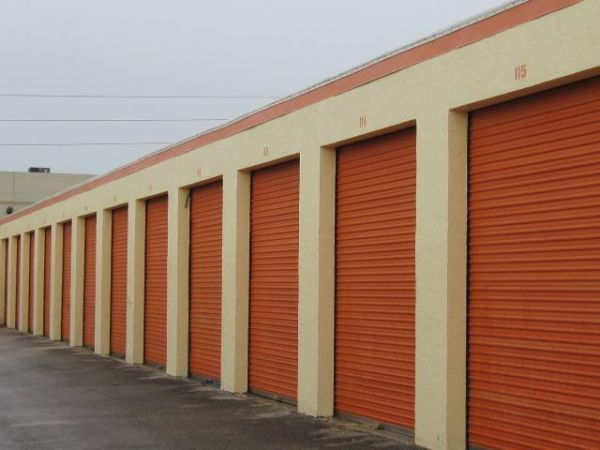 Top Self Storage North Lauderdale 5201 Northwest 37th Avenue Fort Lauderdale, FL - Photo 5