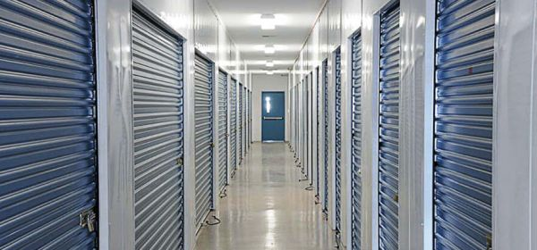Top Self Storage North Lauderdale 5201 Northwest 37th Avenue Fort Lauderdale, FL - Photo 13