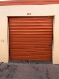 Top Self Storage North Lauderdale 5201 Northwest 37th Avenue Fort Lauderdale, FL - Photo 15
