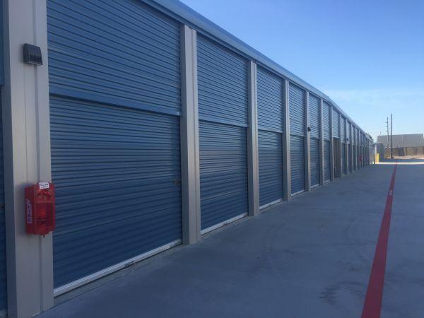 The Storage Place - Louetta 9620 Louetta Road Spring, TX - Photo 4