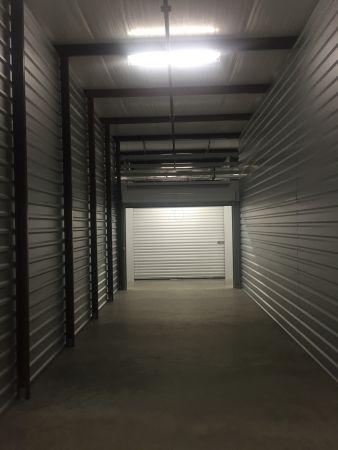 The Storage Place - Louetta 9620 Louetta Road Spring, TX - Photo 6
