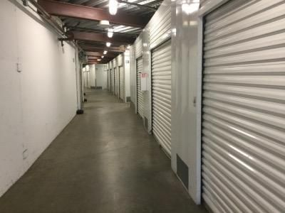 ... Life Storage   Torrance   West 190th Street4320 West 190th Street    Torrance, ...