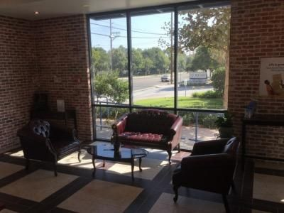 Life Storage - Torrance - West 190th Street 4320 West 190th Street Torrance, CA - Photo 4