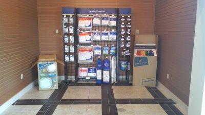 Life Storage - Torrance - West 190th Street 4320 West 190th Street Torrance, CA - Photo 3