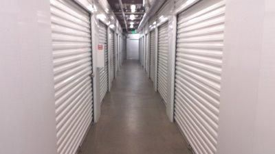 Life Storage - Torrance - West 190th Street 4320 West 190th Street Torrance, CA - Photo 6