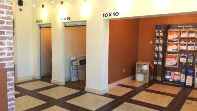 Life Storage - Torrance - West 190th Street 4320 West 190th Street Torrance, CA - Photo 7