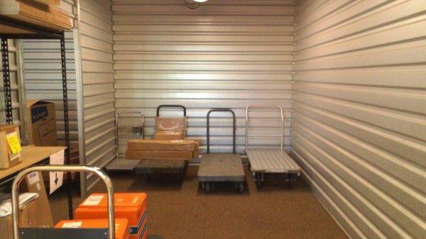 Life Storage - Torrance - West 190th Street 4320 West 190th Street Torrance, CA - Photo 3