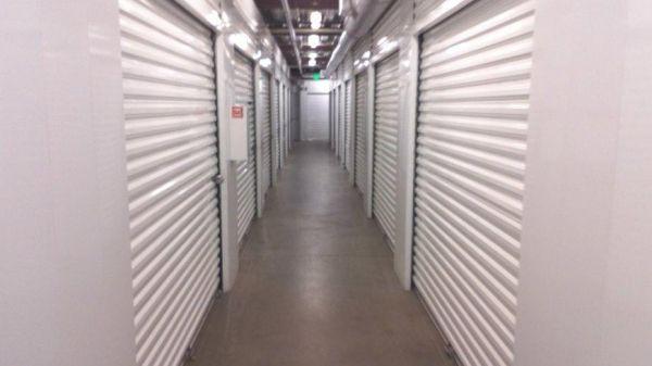 Life Storage - Torrance - West 190th Street 4320 West 190th Street Torrance, CA - Photo 1
