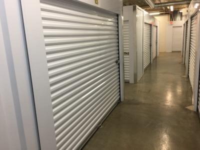 Life Storage Atlanta Crown Pointe Parkway Lowest