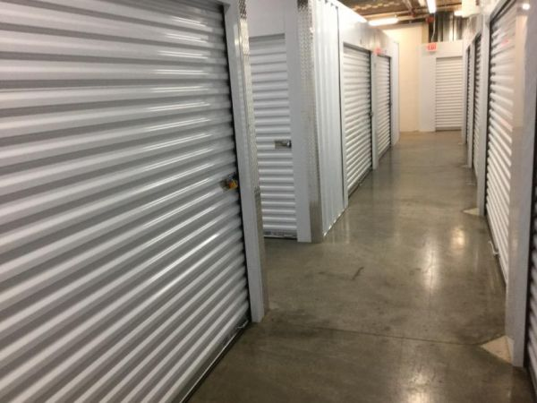 Life Storage - Atlanta - Crown Pointe Parkway 1274 Crown Pointe Parkway Dunwoody, GA - Photo 1