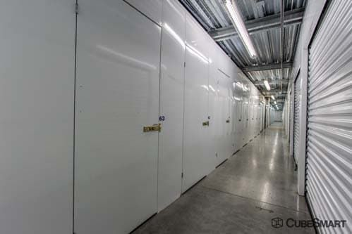 CubeSmart Self Storage - Centennial - 7059 South Kenton Street 7059 South Kenton Street Centennial, CO - Photo 3