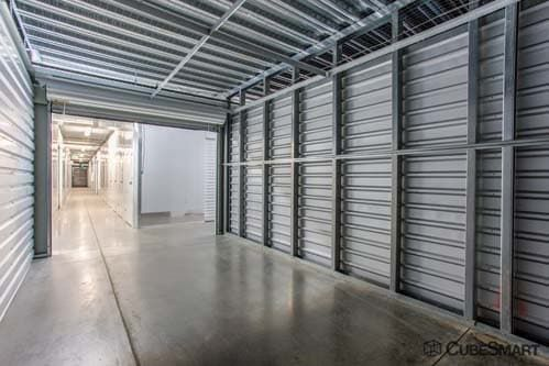 CubeSmart Self Storage - Centennial - 7059 South Kenton Street 7059 South Kenton Street Centennial, CO - Photo 6