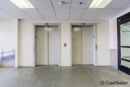 CubeSmart Self Storage - Centennial - 7059 South Kenton Street 7059 South Kenton Street Centennial, CO - Photo 7