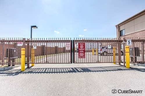 CubeSmart Self Storage - Centennial - 7059 South Kenton Street 7059 South Kenton Street Centennial, CO - Photo 9