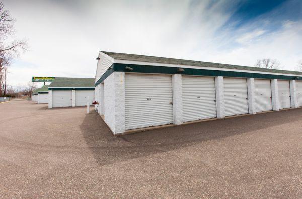 Greenwood Mini Storage 6311 Carmen Avenue East Inver Grove Heights, MN - Photo 1