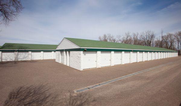 Greenwood Mini Storage 6311 Carmen Avenue East Inver Grove Heights, MN - Photo 3