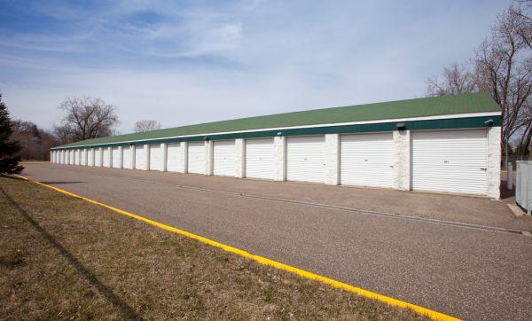 Greenwood Mini Storage 6311 Carmen Avenue East Inver Grove Heights, MN - Photo 4