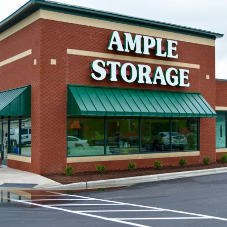 Ample mini storage greenville nc ppi blog for Ample storage