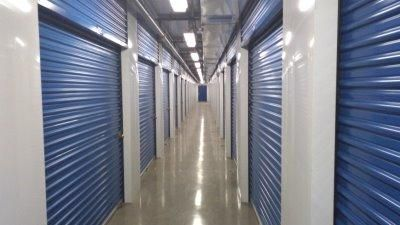Life Storage - Wallingford - Main Street 513 Main Street Wallingford, CT - Photo 6