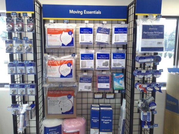 Life Storage - Wallingford - Main Street 513 Main Street Wallingford, CT - Photo 3