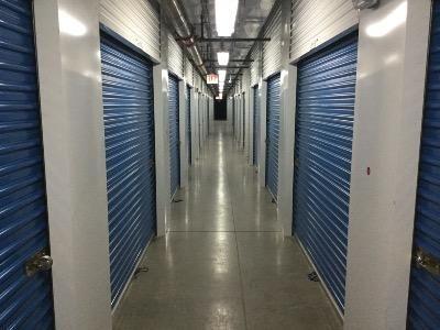 Life Storage - Waterbury 433 Lakewood Road Waterbury, CT - Photo 2