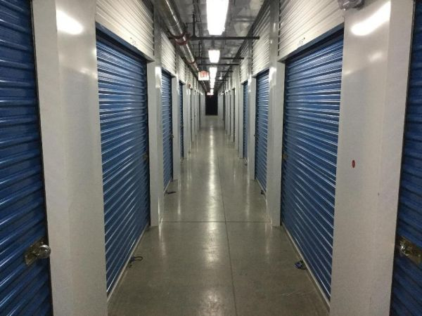 Life Storage - Waterbury 433 Lakewood Road Waterbury, CT - Photo 2