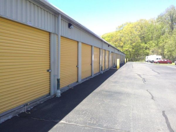 Life Storage - Waterbury 433 Lakewood Road Waterbury, CT - Photo 5