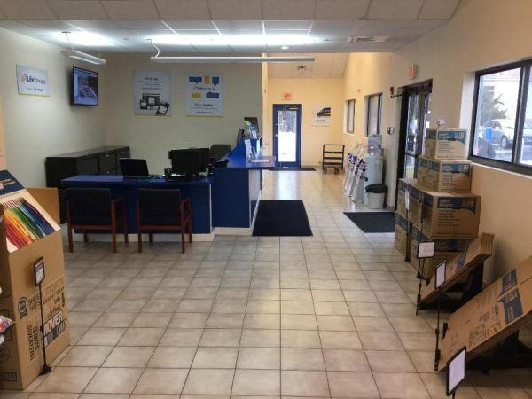 Life Storage - Waterbury 433 Lakewood Road Waterbury, CT - Photo 1
