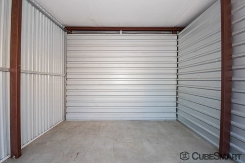CubeSmart Self Storage - Cumberland 95 Industrial Road Cumberland, RI - Photo 7