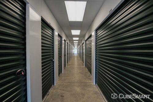 CubeSmart Self Storage - North Smithfield 435 Eddie Dowling Highway North Smithfield, RI - Photo 5