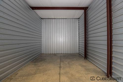 CubeSmart Self Storage - North Smithfield 435 Eddie Dowling Highway North Smithfield, RI - Photo 6