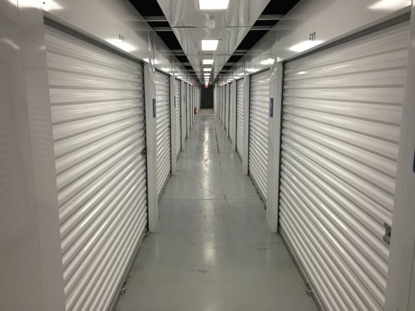 Storage Master - Bay View 802 East Bay Street Milwaukee, WI - Photo 1