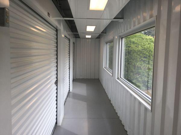 Mini U Storage - Athens 2375 Lexington Rd Athens, GA - Photo 1