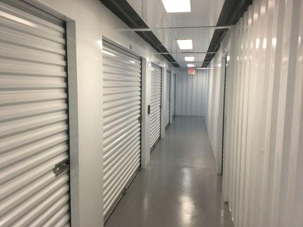 Mini U Storage - Athens 2375 Lexington Rd Athens, GA - Photo 4