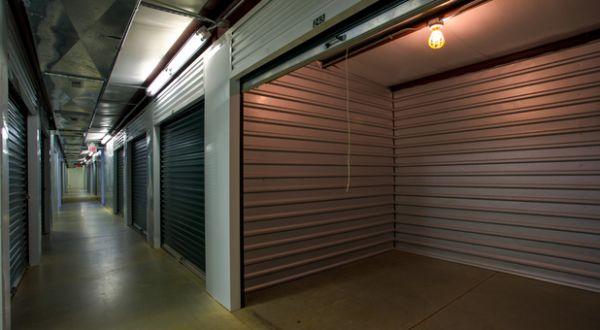 Falmouth Self Storage 80 Samson Street Fredericksburg