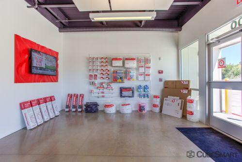 CubeSmart Self Storage - Austin - 4900 Ranch Road 620 N 4900 Ranch Road 620 N Austin, TX - Photo 2