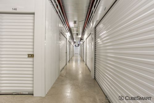 CubeSmart Self Storage - Austin - 4900 Ranch Road 620 N 4900 Ranch Road 620 N Austin, TX - Photo 3