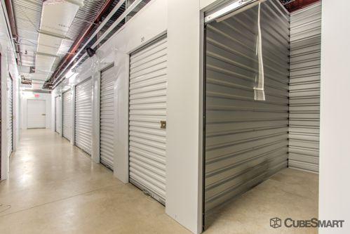 CubeSmart Self Storage - Austin - 4900 Ranch Road 620 N 4900 Ranch Road 620 N Austin, TX - Photo 5