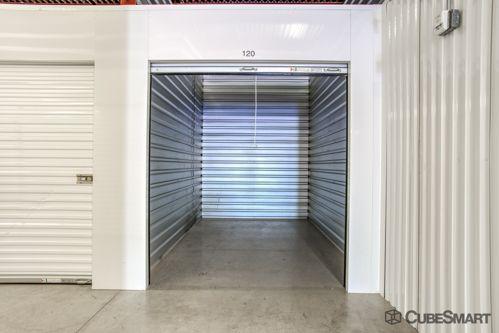 CubeSmart Self Storage - Austin - 4900 Ranch Road 620 N 4900 Ranch Road 620 N Austin, TX - Photo 6
