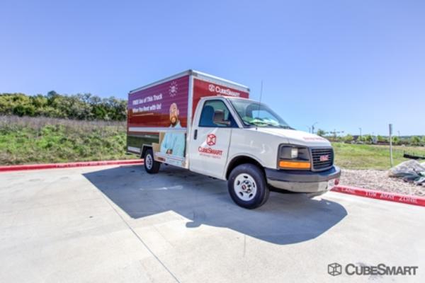 CubeSmart Self Storage - Austin - 4900 Ranch Road 620 N 4900 Ranch Road 620 N Austin, TX - Photo 7