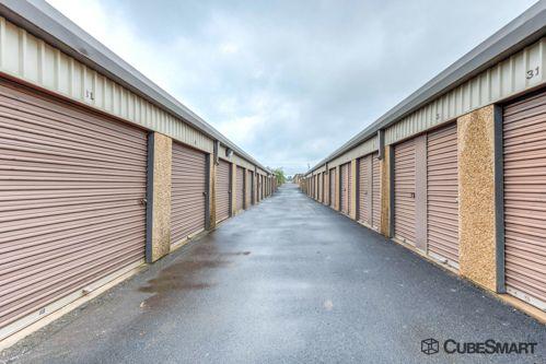 Dominion Self Storage 10609 Dumfries Road Rte 234 Manassas, VA - Photo 1