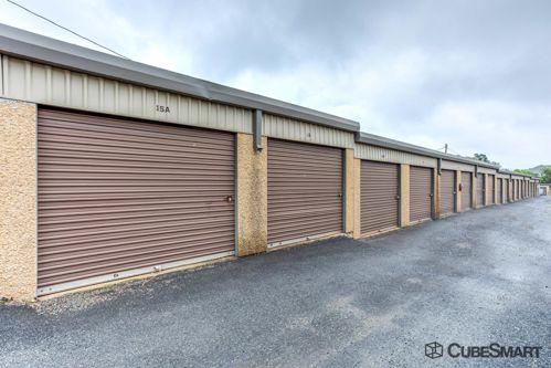 Dominion Self Storage 10609 Dumfries Road Rte 234 Manassas, VA - Photo 2